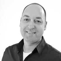 Tobias Hirsch