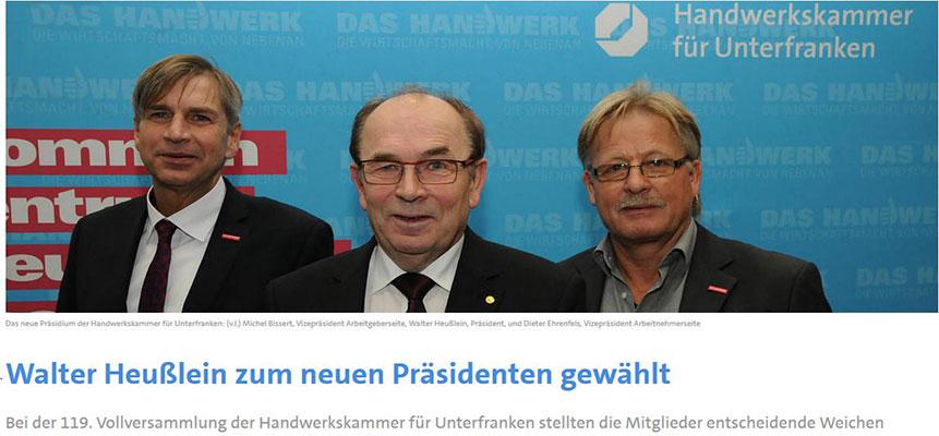 Walter_Heußlein