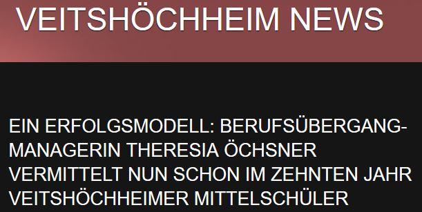 aktuelles-veitshoechheim-th_oechsner