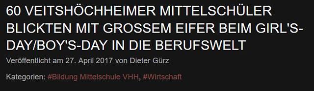 mittelschule_veitshöchheim