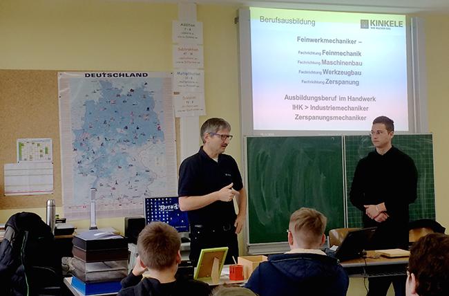 mittelschule-gaukoenigshofen