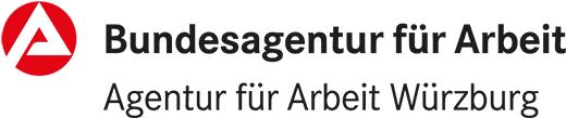 Agentur fuer Arbeit Wuerzburg