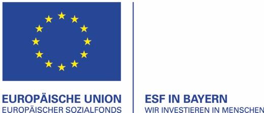 ESF Bayern